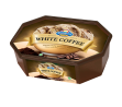White Coffee 700ml