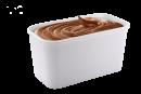 5 Liter Chocolate