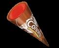 Concerto Choco Passion