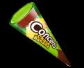 Concerto Choco Banana
