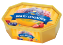 Berry Sensation