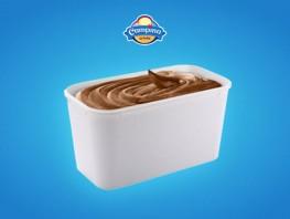 Campina - Chocolate 5L