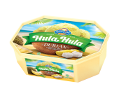 Family Pack Hula-Hula Durian 350ml