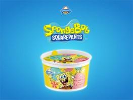 SpongeBob Squarepants - SpongeBob Cup
